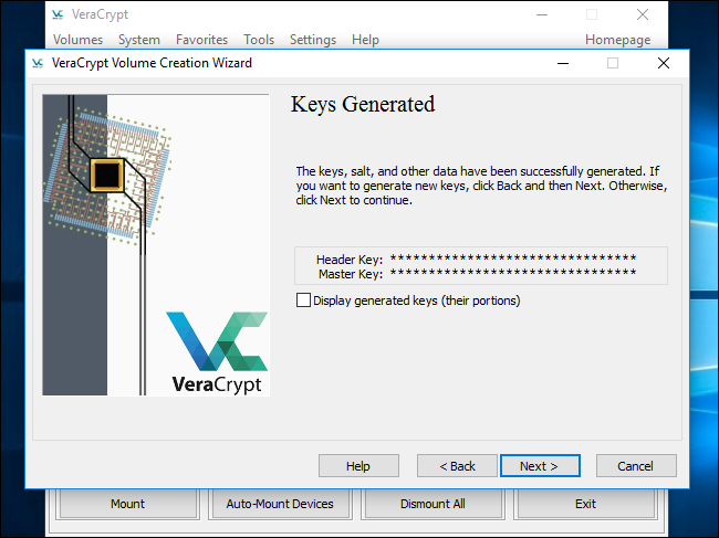 How To Encrypt Your Windows Hard Drive With VeraCrypt